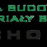 logo lichosyt